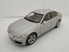 1/34-39 BMW SERIE 3 335i COCHE DE METAL A ESCALA COLECCION SCALE DIECAST 1/32