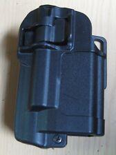 BLACKHAWK SERPA CQC LIGHT BEARING RH HOLSTER FOR SIG SAUER P220 P226 W/LIGHT NEW