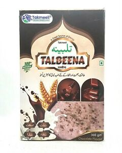 Talbeena Healthy Porridge, Sunnah remedy and a solution for all your health need