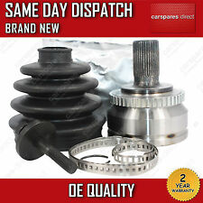 VOLVO C70,S60,S70,S80 MK1 DRIVESHAFT OUTER CV-JOINT 1997>2010 *BRAND NEW*