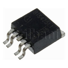 BTS425L1 Original NEU Infineon Semiconductor TO-263