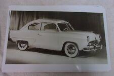 1951 KAISER FRAZER HENRY J  #3  11 X 17  PHOTO   PICTURE