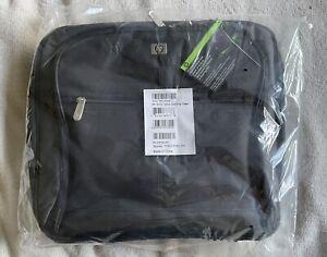 Hewlett-Packard Laptop Bag - Brand New x2 Bags