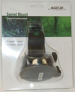 NEW Magellan Adhesive Dash Mount eXplorist 100 200 210 300 400 500 LE 600 GPS