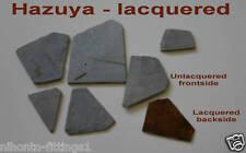 Japanese Sword Polishing Stone - Hazuya (25g)