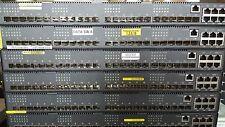 QUANTA LB6M 24 x 10GB SFP+ Switch