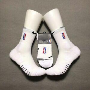 Nike Elite Quick Socks - Hard to get Colors!