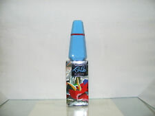 CACHAREL....LOU LOU ...... EAU PARFUM... 50spray