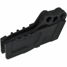 KTM Motorcycle Chain and Belt Guards and Guides