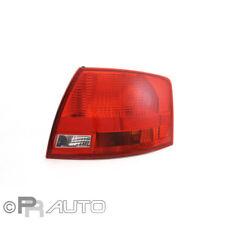 Audi A4 (8E) 11/04- Heckleuchte Rückleuchte Rücklicht außen rechts Avant