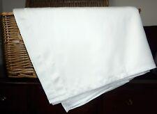100% Bamboo Luxury Bedding. Flat Sheet - King, Double. Bamboo Bed Linen