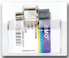 Knock (Detonation) Sensor Fits:ES300 Camry Celica Cressida Highlinder MR2 Rav4 &