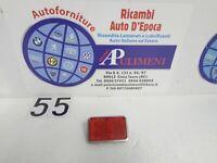 CATADIOTTRO ALFA ROMEO GIULIA SUPER GIULIETTA TI FIAT 1800 CARELLO (70X44mm)