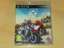 Ride PS3 Playstation 3