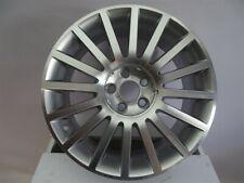 FORD MONDEO III MK3 ST 18 ZOLL Original 1 Stück Alufelge Felge Aluminium RiM NEU