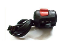 Brand New Royal Enfield Electra Right Hand Switch
