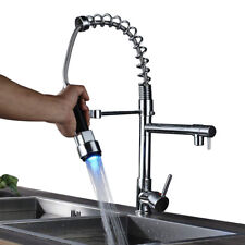 Commercial Kitchen Faucets Ebay