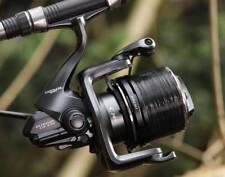 Shimano Ultegra CI4+ 5500 XTC NEW Carp Fishing Reel - ULTCI45500XTC