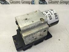 Alfa 159 ABS Pump 1.9TD TRW 65290643