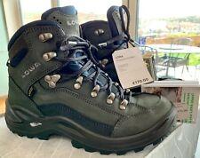 Lowa Renegade GTX Mid Walking Boot - Size 5