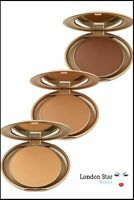 MILANI Pressed Powder - All Shades