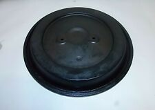1995 GMC K1500 Truck 5.7L 4x4 Air Cleaner Filter Top Housing Cover
