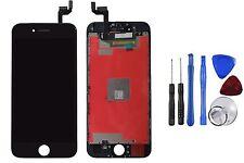 Display geeignet für iPhone 6S schwarz NEU incl. Tool-Set für Einbau