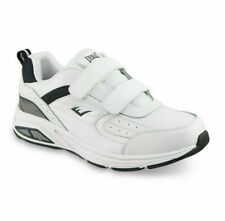 Everlast Leather Athletic Shoes for Men