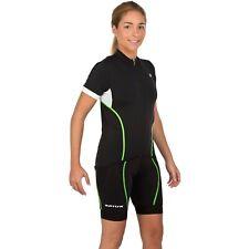 Spiuk Women's Elite Short Sleeve Jersey