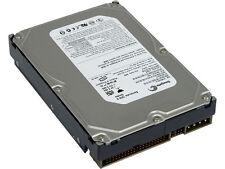 20gb IDE Seagate Barracuda disco duro interno 2mb búfer