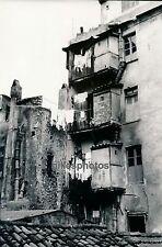 AJACCIO c. 1940 - Vieilles Maisons Corse - C 2