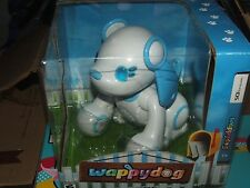 WAPPY DOG W/GAME FOR DS NTSC -N ELECTRONIC TOY WITH GAME