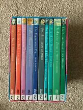 Gift Set Puffin Modern Classics - Childrens Literature