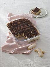 Pyrex Glass Rectangular Roaster Cooker Cooking Tray Pot Pan Baking Tools Plates