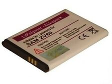 BATTERIA Li-Ion per SAMSUNG GT S7220 Ultra Classic
