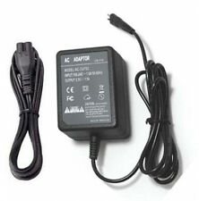 CA-110E Compact Power AC Adapter for Canon HFR20 HFR21 HFR26 HFR27 HFR28 HFR200