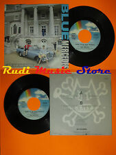 LP 45 7'' BLUE MERCEDES I want to be your property 1987 italy MCA 25 81997 cd mc