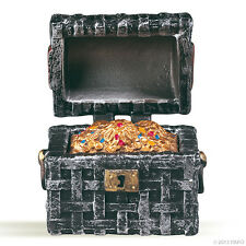 Papo 39412 Treasure chest 4,5 cm Pirates and Corsairs
