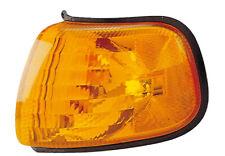 Parking Corner Signal Light for 98-03 Dodge Van Driver Left