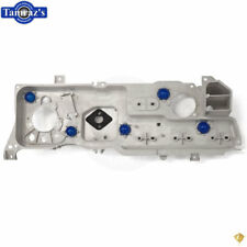 74-79 Torino Dash Instrument Panel for Rally Gauge Speedometer Mounting HOUSING