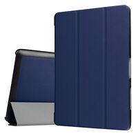 Cover Per Acer Iconia One B3-A30 Scheda 10 A3-A40 Custodia Protezione Case Borsa