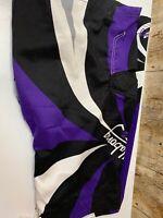mens board shorts Billabong Size 38