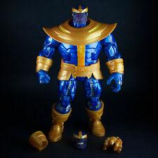 Marvel Legends Thanos Walgreens Loose Complete