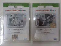 Piccolo Lord DVD 1/2 Completa Grandi Sceneggiati Ragazzi - COMPRO FUMETTI SHOP