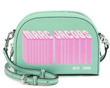 NWT!!Marc Jacobs Playback Layers of Marc Crossbody Bag $275 Original Packaging