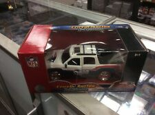 New England Patriots Ertl Collectibles 1:27 Scale Cadillac Escalade Nib
