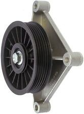 Dorman 34207 Air Conditioning By Pass Pulley