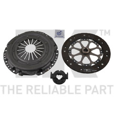 Clutch Kit - NK 134837