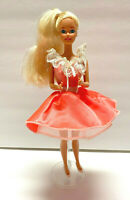 Vintage Southern Beauty Barbie Doll, 1991 Special Edition 3284