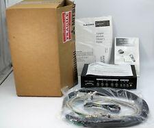 RGB-CV10 Mitsubishi Big Screen HDTV Projection Adapter module High Definition